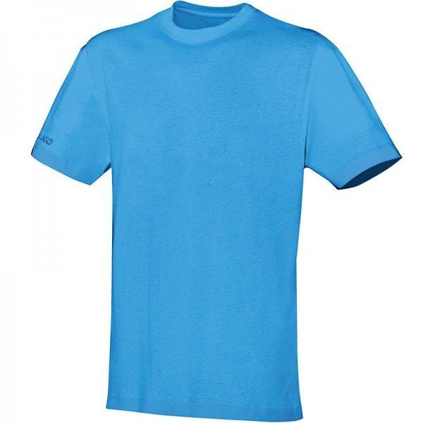 Bavlněné tričko Jako TEAM  c9e234992f